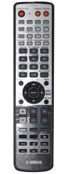 Remote YAMAHA WJ553500
