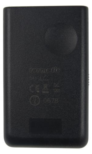 Remote TORMATIC S41-1 with 1 buttons