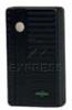 Remote control  ANSONIC SF 40-2