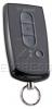 Remote control  BECKER EC142-II