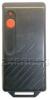 Remote control  DUCATI 6124