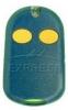 Remote control  DUCATI TSAW2 N