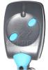 Remote control  NOVOFERM MTR 43-2