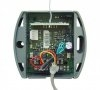 Remote MARANTEC RECEPT D343-433 with 2 buttons