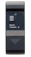 Mando ALBANO MICROTRINARY TX1 COD.6