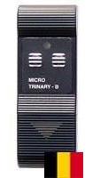 Mando ALBANO MICROTRINARY-B61