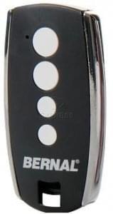 Mando BERNAL PICO-868-3