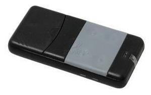 Mando CARDIN S435-TX4 GREY