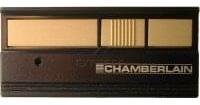 Mando CHAMBERLAIN 4333EML