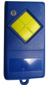 Mando DICKERT S10-868A 1K