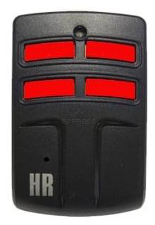 Mando HR R868V2G