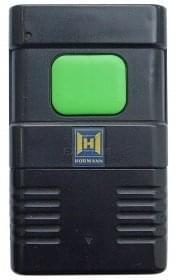 Mando HÖRMANN DH01 26.975 MHz