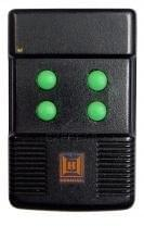 Mando HÖRMANN DHM04 26.975 MHz