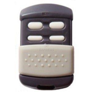 Mando Neo10 T1