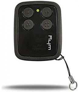 Mando SEA 433-SMART-3-SWITCH