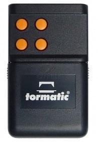 Mando TORMATIC HS43-4E