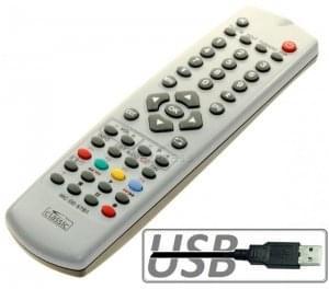 Mando CLASSIC IRC83459-OD