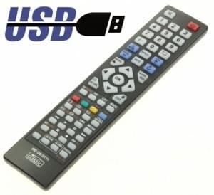 Mando CLASSIC IRC87127-OD