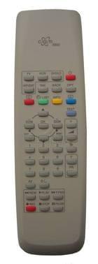 Mando COM-TC COM3892