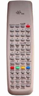 Mando COM-TC COM4835