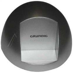 Mando GRUNDIG 759550648900