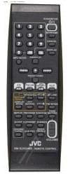 Mando JVC BI643UXG4602BX
