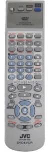 Mando JVC LP21036035A