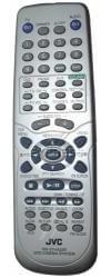 Mando JVC RM-STHA25R-AH5901226A