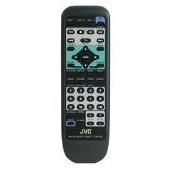 Mando JVC RMSXVM557U