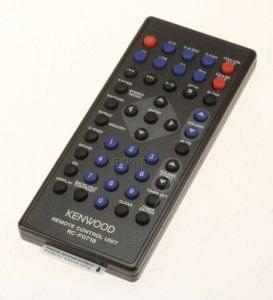 Mando KENWOOD A70-1763-08