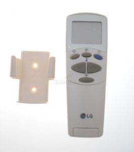 Mando LG 6711A20067E
