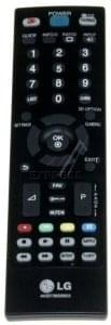 Mando LG AKB73655803