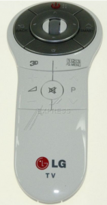 Mando LG REMOTE CONTROLLER ASSEMBLY