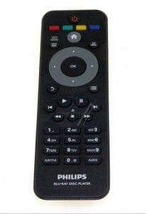 Mando PHILIPS 996510041571