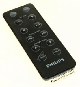 Mando PHILIPS 996510045151