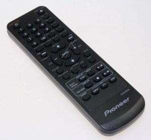 Mando PIONEER AXD7634 92L34900101001