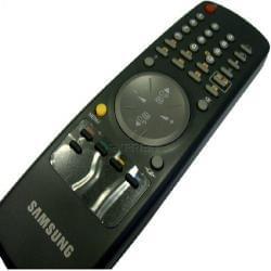 Mando SAMSUNG 3F1400042050