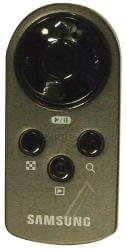 Mando SAMSUNG AD59-00160A
