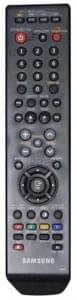 Mando SAMSUNG AK59-00084B
