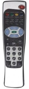 Mando SILVERCREST RG405 DS4