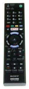Mando SONY RMT-TX101D 149296411