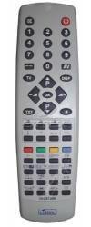 Mando TELEXP 1007960