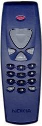 Mando TELEXP 211S02
