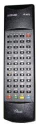 Mando TELEXP FB4972-FB9072