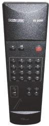 Mando TELEXP FB5466-9566
