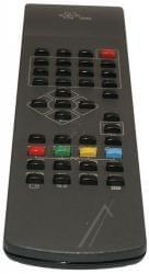 Mando TELEXP TE TV 236
