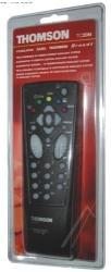 Mando THOMSON RC4000-105259804000
