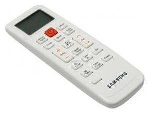 Mando SAMSUNG DB93-11115K