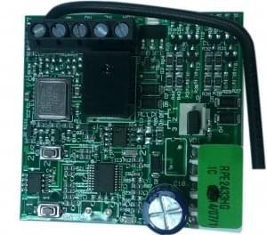 Receptor ADYX 6100099