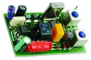Receptor CAME AF150